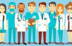 Какой врач лечит атеросклероз сосудов головного мозга