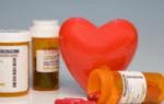 Можно ли принимать глицин при брадикардии