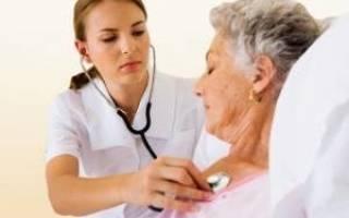 Первые признаки заболевания сердца у женщин