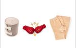 Что лучше бинты или компрессионные чулки для операции
