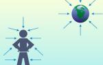 Как низкое атмосферное давление влияет на гипотоников