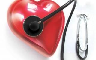 От чего зависит систолическое артериальное давление