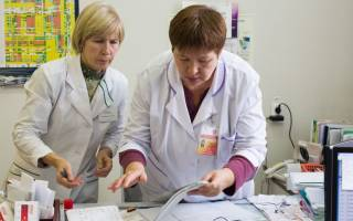 Дают ли инвалидность при мерцательной аритмии сердца