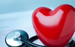 Артериальное и венозное давление