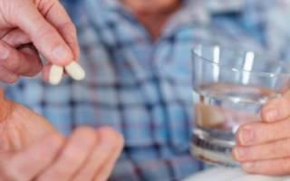 Рибоксин и брадикардия