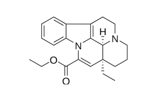 Винпоцетин и алкоголь совместимость