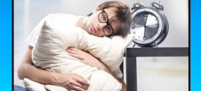 Как купировать приступ аритмии в домашних условиях