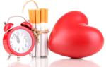 Как снизить артериальное давление 150 на 100