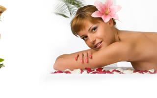 Лфк и массаж при стенокардии